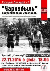 chernobyl wroclaw (1)