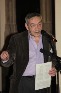 Daniel Aleksander (2)