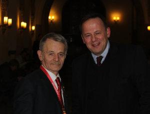 Dzemilew Mustafa, Mietkowski Andrzej (3)