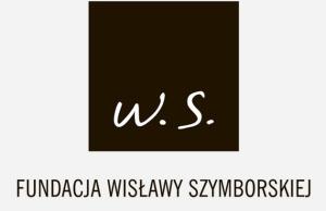 Fundacja-Wislawy-Szymborskiej