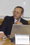 Andrej Fedarau