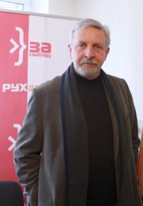 milinkiewicz