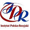 Instytut Polsko-Rosyjski logo