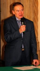 Iwanow Mikolaj (2)
