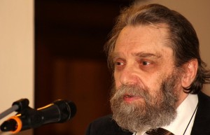 Levinton Georgij (4)