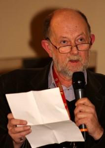 Mitzner Piotr (3)
