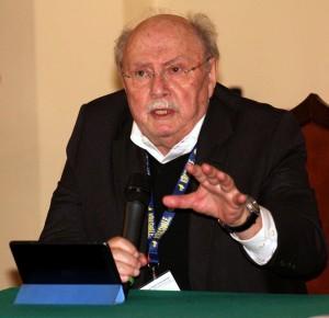 Tolc Vladimir (3)
