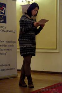 Hanna Yankuta