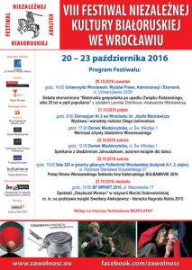 festiwal2016_800