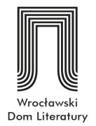 wdl-logo-ver1